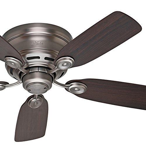 42 in ceiling fan - 8