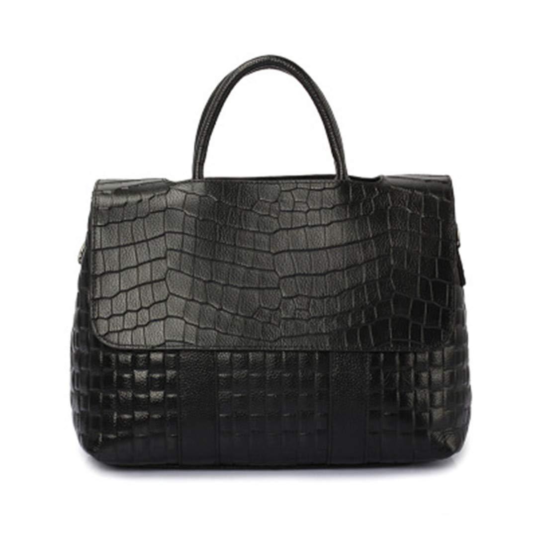 77e644b6235b Amazon.com: LIUGHGB Women Bag Female Shoulder Bag H Bag Women Famous ...