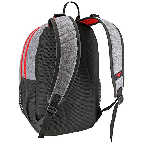69ce6e5668e4 adidas Excel Backpack