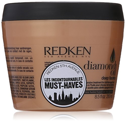 redken-diamond-oil-deep-facets-intensive-treatment-85-ounce
