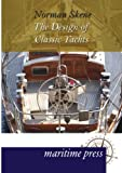 Books : The Design of Classic Yachts