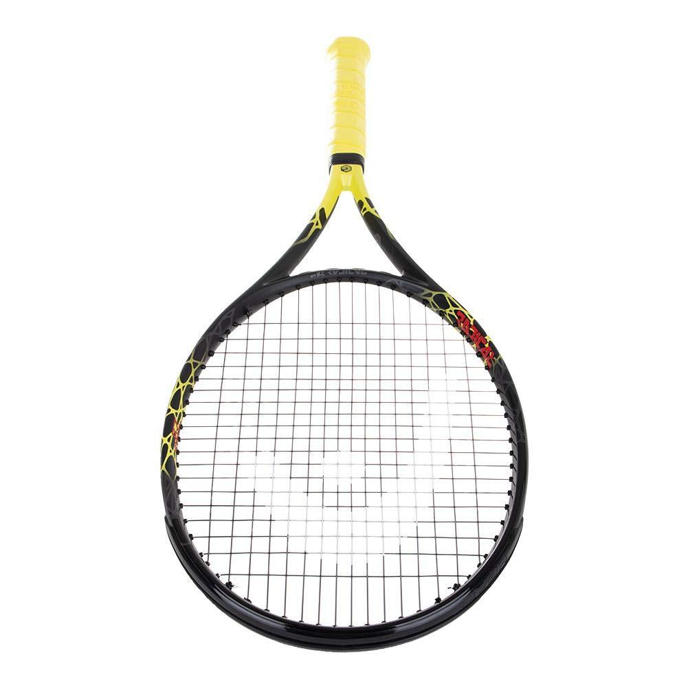 HEAD Graphene Touch Radical MP Limited Prestrung Tennis Racquet