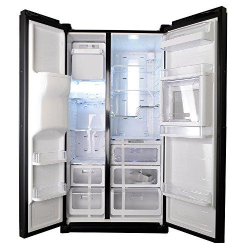 Berühmt Gebraucht Kühlschränke Bilder - Innenarchitektur-Kollektion ...
