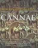 Cannae, Adrian Goldsworthy, 0304357146