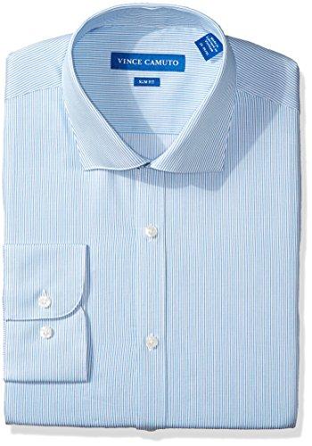 dress shirts with back darts - 6