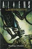 Aliens: Labyrinth (Dark Horse Collection)