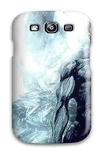 1111761K20990236 New Arrival Galaxy S3 Case Berserk Case Cover