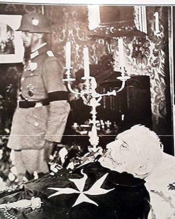 Картинки по запросу Paul von Hindenburg