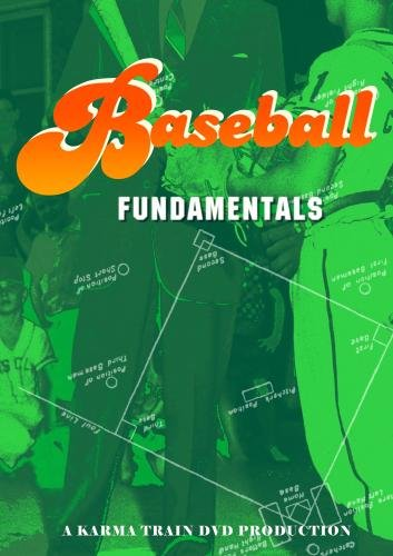 [Baseball Fundamentals with Adrian Arceo] (Baseball Throwing Fundamentals)