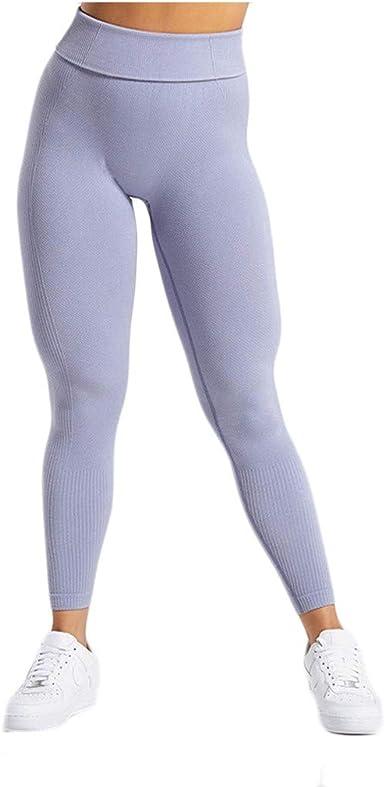TRENDINAO Kids Girls Pants Leggings Print Flower Pencil Cropped Pants