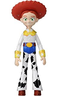 Toy Story 3 Jessie Fashion Doll eb0ac196f12