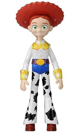 Meta core toy story Jessie  Amazon.es  Juguetes y juegos c8a98605042