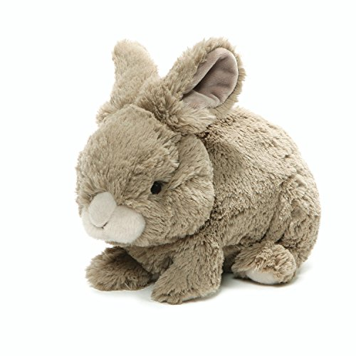GUND Easter Whispers Bunny Rabbit Plush Stuffed Animal 12
