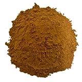 Ground Organic Saigon Cinnamon 80 oz by OliveNation