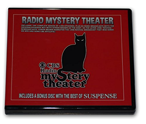 cbs-radio-mystery-theater-old-time-radio-1399-episodes-plus-84-rebroadcasts-with-himan-brown-as-host