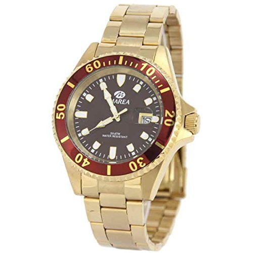 Reloj Marea Unisex B36094/10