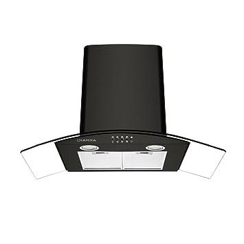 elektroherd mit dunstabzug simple elektroherd mit dunstabzug with elektroherd mit dunstabzug. Black Bedroom Furniture Sets. Home Design Ideas