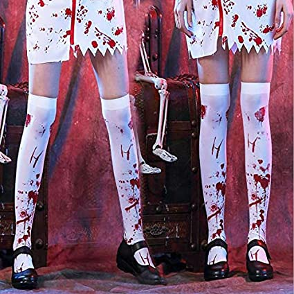 Lepel Roxy Longline Bh 1625040 Geformter Bügel Balconette Schier Unterwäsche