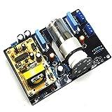 DC12V Car 6N8P (6H8C 6SN7) Tube Valve PreAmplifier Board Audio DIY Pre-amp