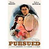 Pursued^Pursued