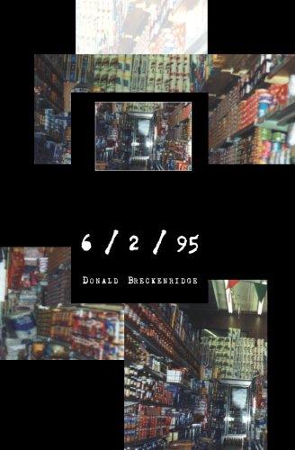 Download 6/2/95 PDF