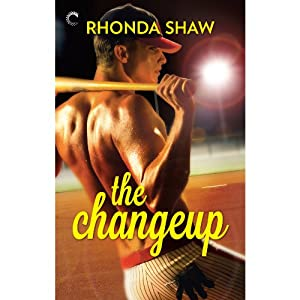 The Changeup Audiobook