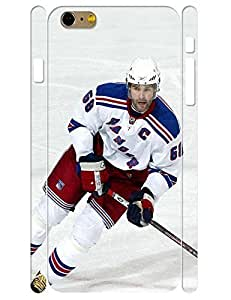 Special Sport Theme Artistic Men Durable Case Cover For SamSung Galaxy Note 4 Plastic Phone Case