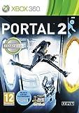Portal 2 - classics