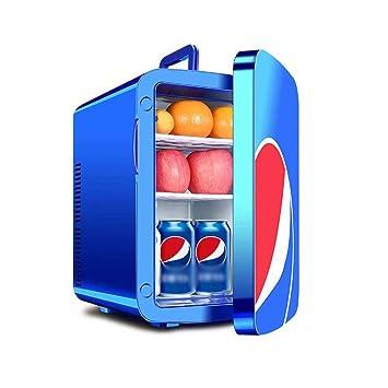 Mini Bebidas Nevera Refrigerador For Automóvil Refrigeradores De ...