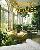 Country Homes, Jean Demachy, 2850188328