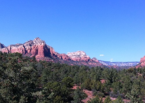 The Three Sisters: A Novel of the American Southwest