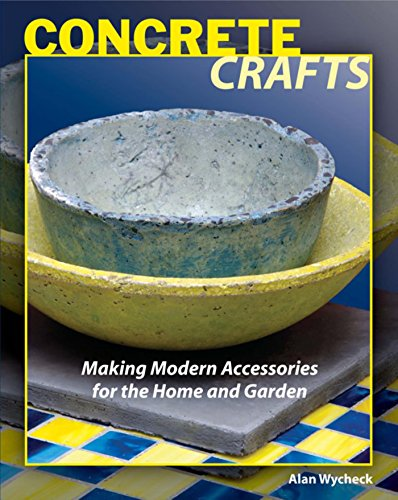 concrete-crafts-making-modern-accessories-for-the-home-and-garden