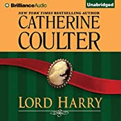 Lord Harry: Regency, Book 3 | Catherine Coulter