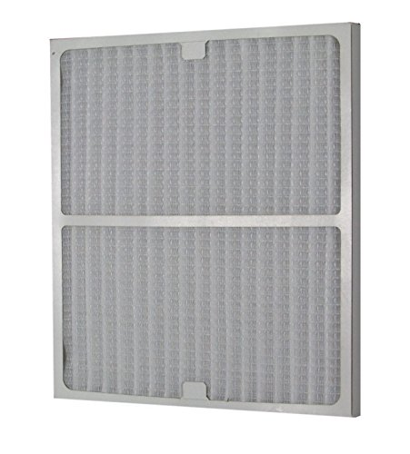Hunter 30930 Comparable Replacement Air Purifier Filter