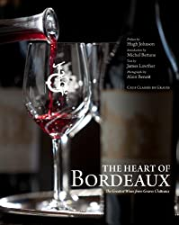 The Heart of Bordeaux: The Greatest Wines from Graves Châteaux
