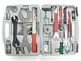 Ice Toolz Pronto Tool Kit