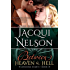 Between Heaven and Hell (Lonesome Hearts Book 1)
