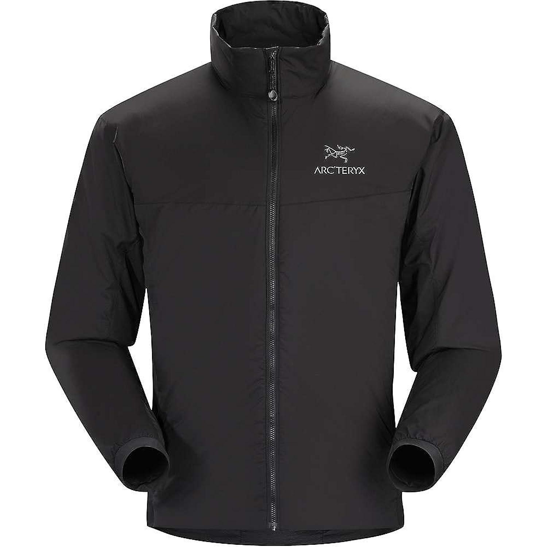 アークテリクス メンズ ジャケットブルゾン Arcteryx Men's Atom LT Jacket [並行輸入品] B07C2P4B9M XL