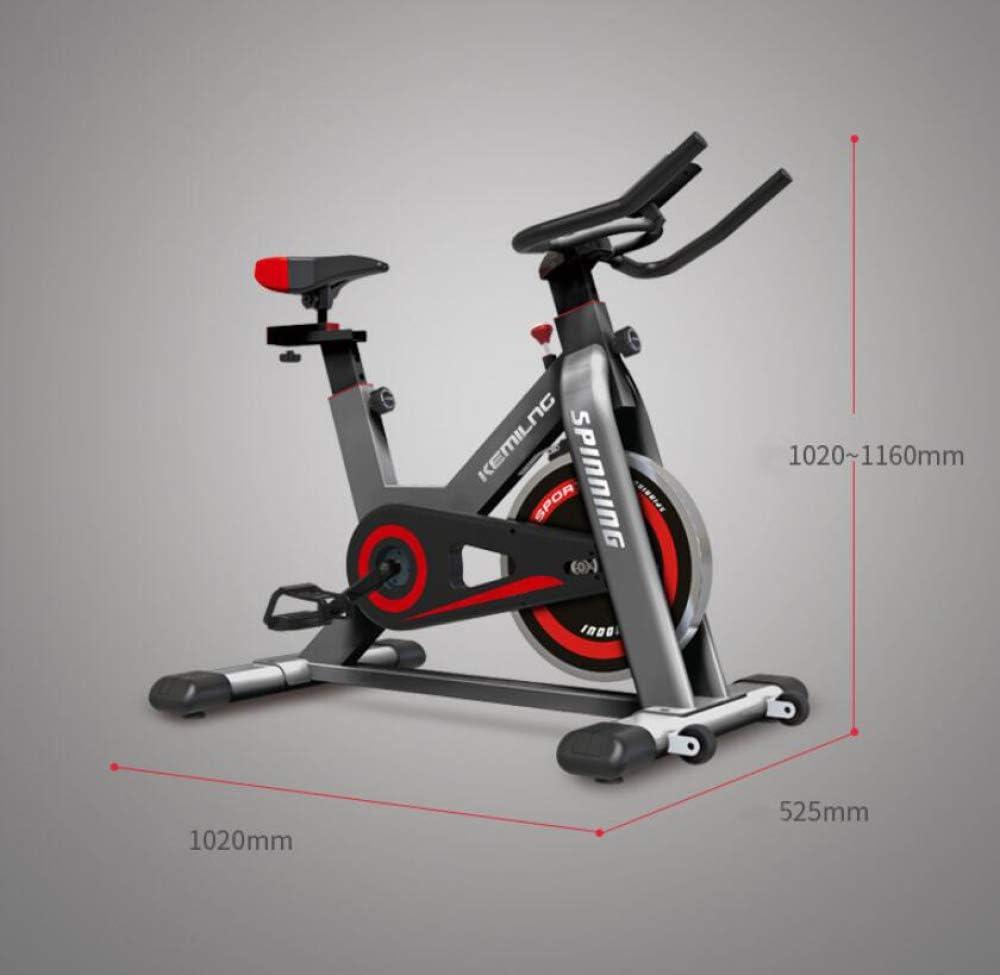 GFLD Spinning Bikes Home Ejercicios Bicicletas de Fitness Equipo ...