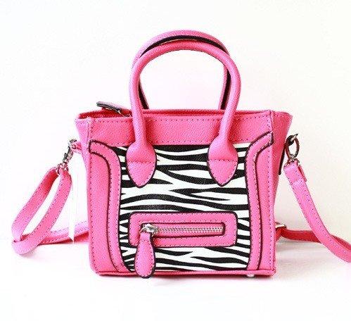 dddd4b8f63 2016 nuovo arrivo bambini borse Girls Kids Bags Kids Fashion borse a  tracolla bambino Messager borse: Amazon.it: Scarpe e borse