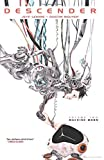 """""""Descender Volume 2 - Machine Moon"""" av Jeff Lemire"""