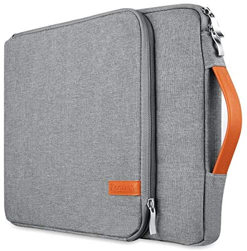 Kogzzen Compatible Shockproof Protective Chromebook