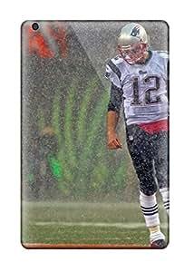 2015 8146930J204360651 patriots NFL Sports & Colleges newest iPad Mini 2 cases