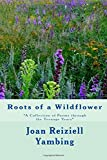 Roots of a Wildflower: A Collection of Poems through the Teenage Years