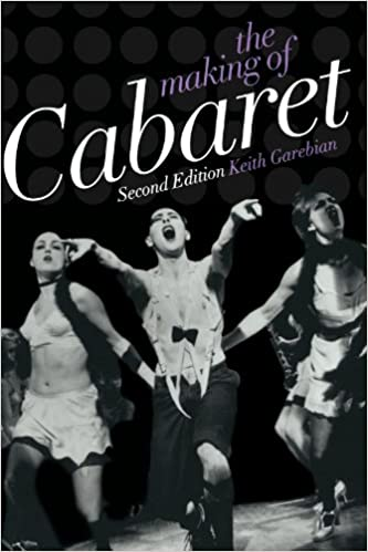 Cabaret 4 full movie hd 1080p