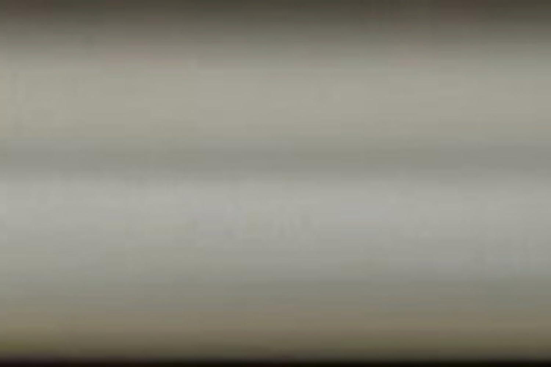 Artos F802-4CH Kascade 5 Hole Deck Mount Tub Filler Chrome