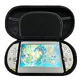 SNNC Playstation Vita 2000 Silicon Full Cover Skin