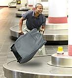 BRICA-Cover-Guard-Car-Seat-Travel-Bag