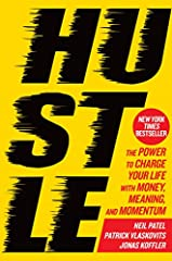 A New York Times, Los Angeles Times, USA Today, and IndieBound bestseller that Fortune says is a must-read for any entrepreneur!The dynamic, game-changing guide to finding success and fearlessly outsmarting the system.Too often we feel like u...