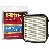 Eureka HF-10 HEPA Filter